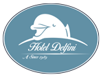 Hotel Delfini Sarande